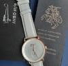 Vardinis ANBOII stiliaus laikrodis